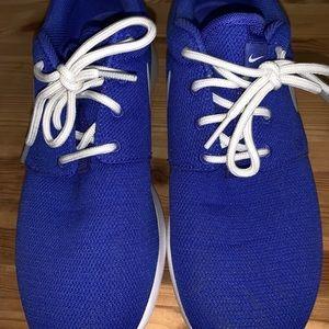 Nike Roshe 1